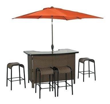 Full Size of Bar Cart Wayfair Bar Cart Small Gold Bar Cart Home Bar Outdoor  Serving