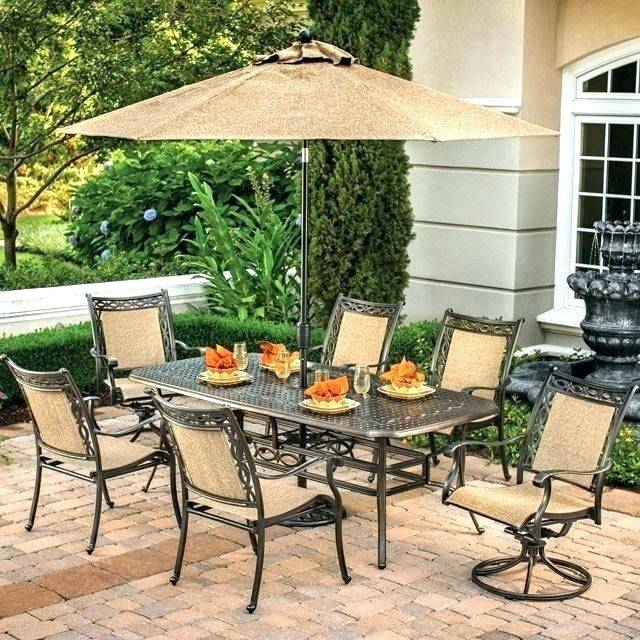 patio table covers patio furniture coverings veranda patio table and chair  set cover waterproof breathable patio