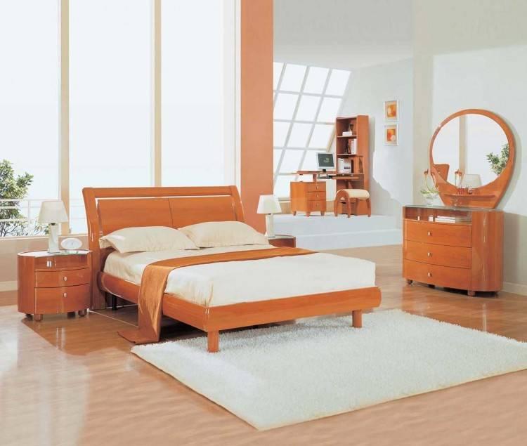 room rugs boys area rug for rooms bedroom kids elegant furniture