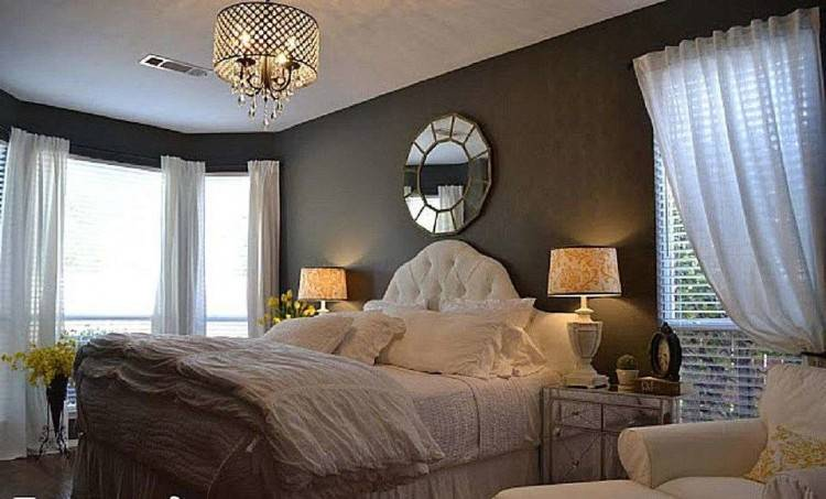 Peach Bedroom Ideas Peach Bedroom Peach Bedroom Decorating Ideas Modern Decoration  Peach And Grey Bedroom Peach And Gray Bedroom Peach Bedroom Peach Bedroom
