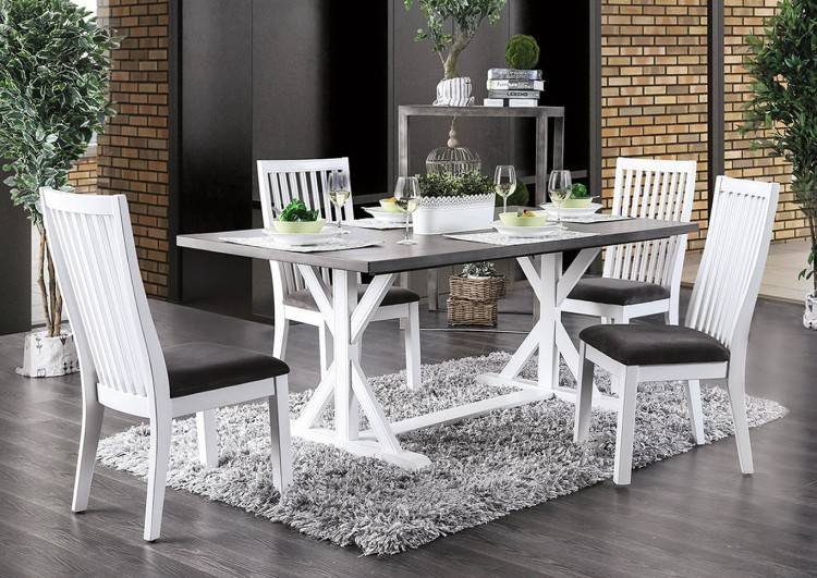 buy dining room furniture best buy furniture dining room dining room buy  dining room table legs