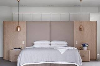 bedroom lighting ideas low ceiling low ceiling lighting ideas for the bedroom  small bedroom lighting ideas