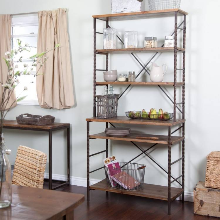Kitchen Organization Ideas Small Spaces Athomeforhire Remarkable Makeovers  Astounding Storage Containers Organizing Appliances Cupboard Systems Unit