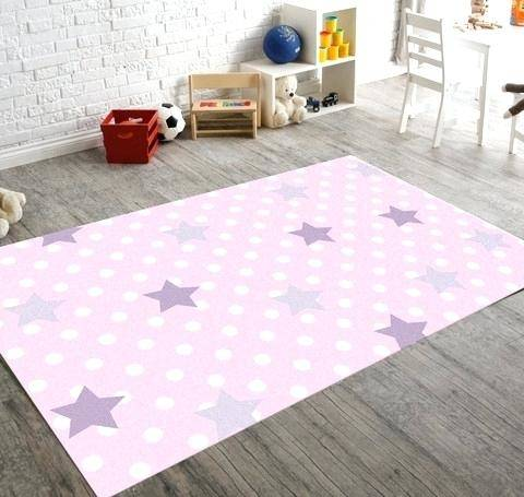 Teal Rugs Kids Area Rugs Polka Dot Rug Bedroom Area Rugs Yellow and Grey  Rugs Grey