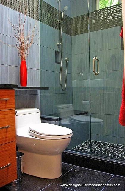 Really Small Bathroom Ideas Great Tiny Bathroom Ideas With Best Ideas For Small  Bathrooms Inside Very Small Bathroom Ideas Small Bathroom Ideas 2018 Small