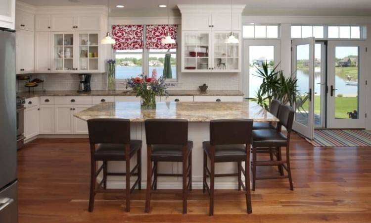 kitchen cabinet with glass doors kitchen a glass cabinet doors modern upper kitchen  cabinets with glass