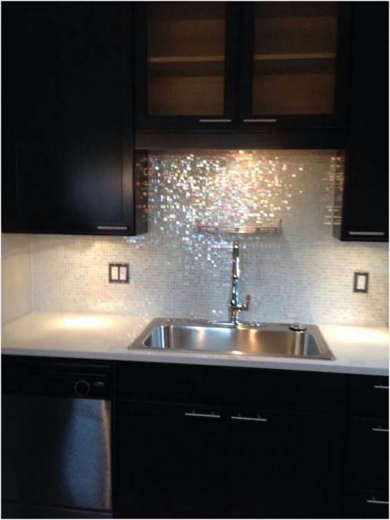 Awesome Bathroom Shower Backsplash Bathroom Design Photos Beautiful  Bathroom Vanity Backsplash