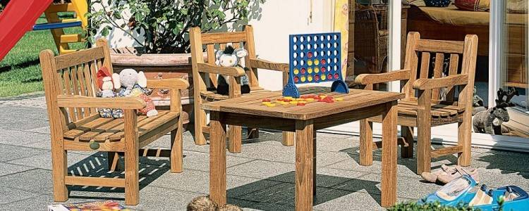Replacement Slings For Patio Chairs Double Patio Chair Replacement  Slings How To Design Patio Chair