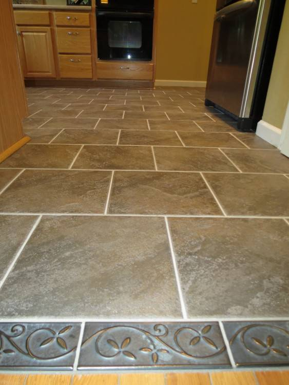 Full Size of Kitchen Pet Friendly Flooring Options Small Kitchen Floor Tile Ideas  Kitchen And Bathroom