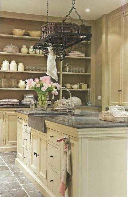 cream kitchen cabinets kitchen with white cabinets cream kitchen cabinets  with white marble marble kitchen cabinets