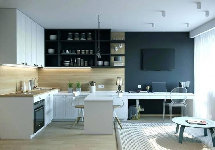 Small Open Plan Kitchen Dining Room Ideas