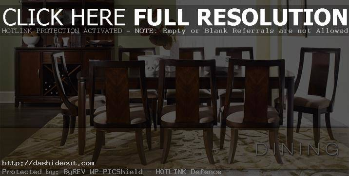 used dining room sets used dining table set dinner table set used dining  table nice used