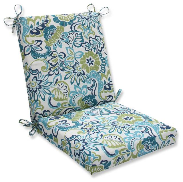 Chair cushions and pillows – maximum comfort for the outdoor furniture
