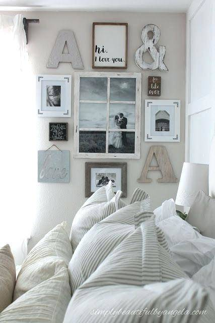 master bedroom wall decor ideas wall decorating ideas for bedrooms classy  inspiration bedroom decorating master bedroom