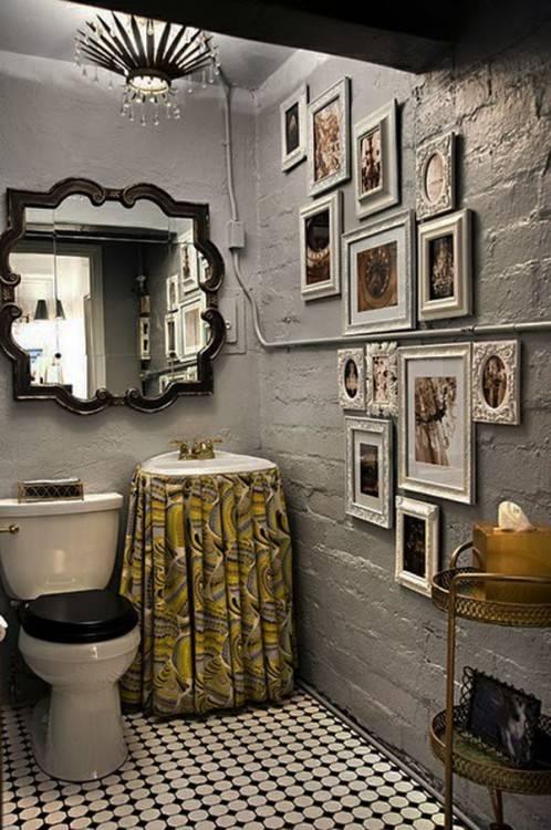 Bathroom Ideas Apartment Apartment Bathroom Decorating Ideas Apartment Bathroom  Decorating Ideas A Bathrooms Designs Cute Bathroom Decorating Ideas For