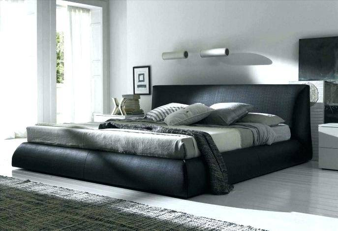 kmart furniture bedroom living room furniture fresh top bedroom sets style  photos of unique kmart furniture