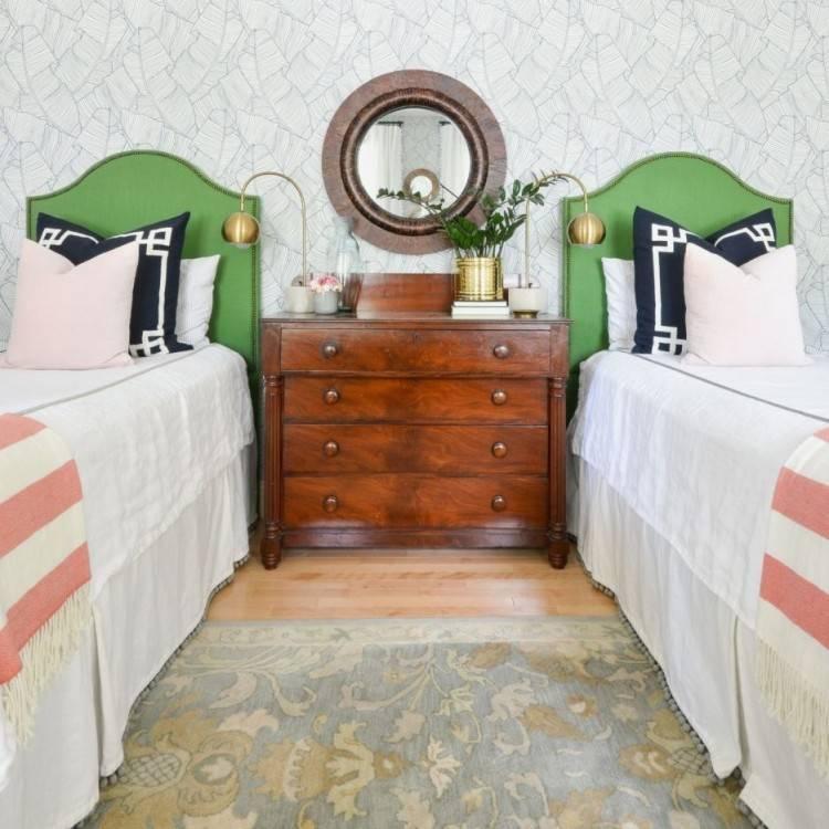 Wicker  Texture Pillows wicker light house tours