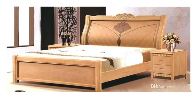Ra Lifestyles ~ Day Bed / Diwan / Divan