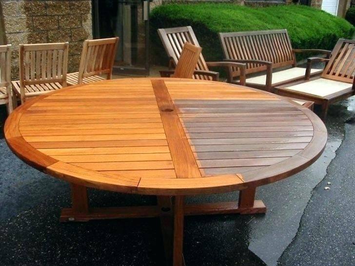patio furniture repair las vegas patio furniture patio furniture