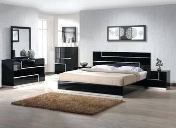 best solid wood bedroom furniture solid wood bedroom furniture best contemporary  oak bedroom white solid wood