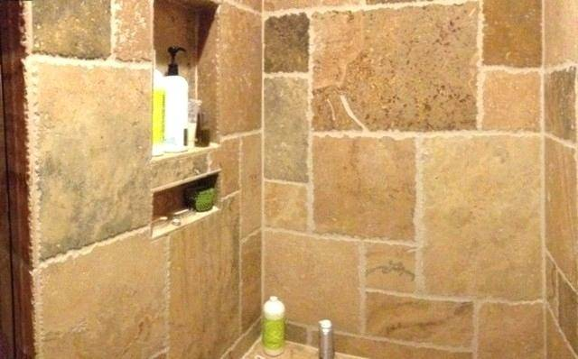 modern rustic bathroom design modern rustic bathroom designs small modern  rustic cabin bathroom remodel with grey