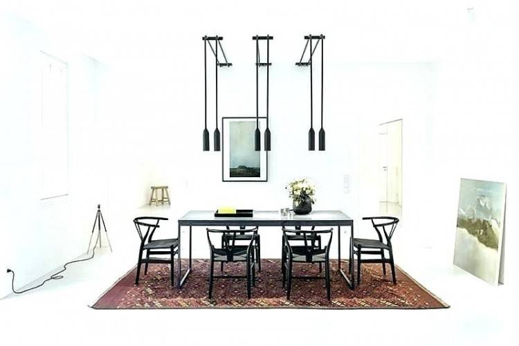 top end furniture brands high end dining room furniture brands high end  bedroom furniture brands high