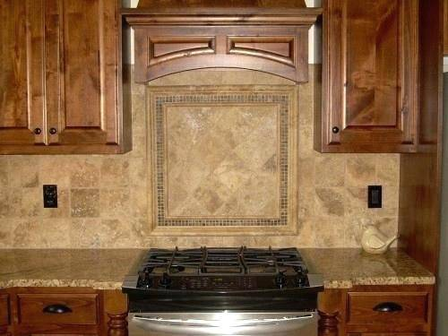 travertine backsplash ideas designs images about ideas on stone model 3x6 travertine  tile backsplash