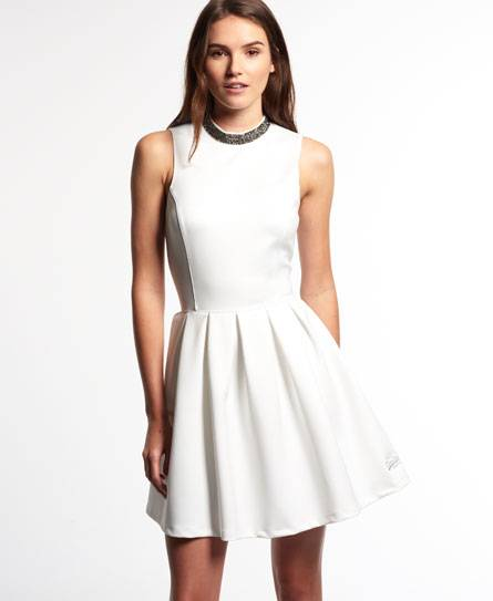 house of fraser wedding dresses