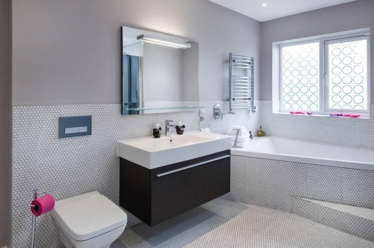bathroom accent tile gorgeous walk in shower with subway tile accent ideas  bathroom shower accent tile