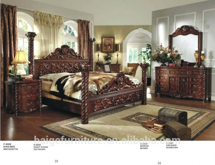 fancy king size bed full size of bedroom queen bedroom sets high end king bedroom  sets