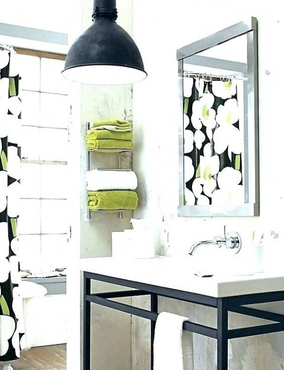 Towel Storage For Small Bathroom Bathroom Towel Storage Bathroom Towel  Storage Proxy Towel Storage Download Bathroom Towel Storage Ideas Ideas  Bathroom