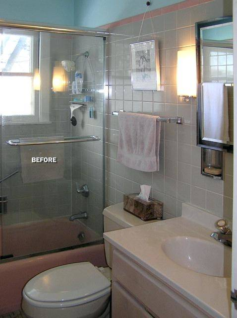 5x8 bathroom bathroom design