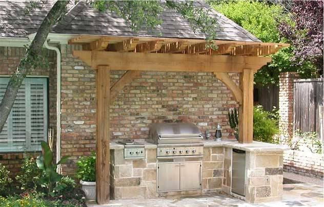 award winning builders, beautiful outdoor living spaces, best builders,  best covered patios, builders, custom, outdoor fire feature, Outdoor  Kitchen,