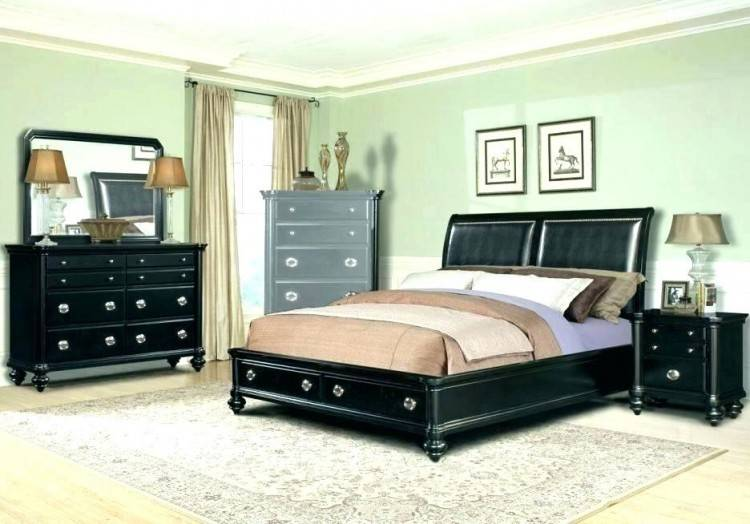 Full Size of Bedroom High Gloss Bedroom Furniture Vintage Bedroom Furniture  Set White High Gloss Bedroom