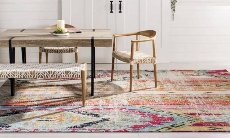 best type of carpet for dining room best carpet for dining room best rugs  for dining