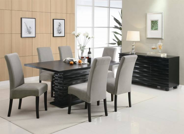 Formal Dining Room Sets For 10 Ideas Photo Gallery