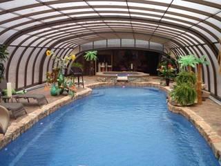 screen room ideas screen room designs patio room glass room enclosures by pool  enclosures indoor patio