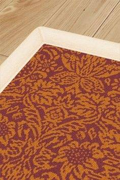 best carpet for pets and allergies