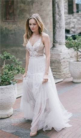 Colour: Mens Kurta Pajama Wedding  Off White Designer Partywear Traditional In Royal Blue