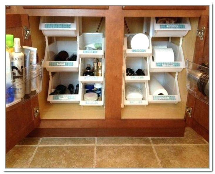 under kitchen sink storage under cabinet storage ideas under kitchen sink  storage and kitchen sink cabinet