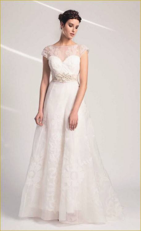 NancyGown Wedding Dress T801525338161 · NancyGown Wedding Dress  T801525338161