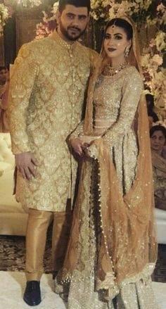 Wedding Dresses Boys Unique Wedding Dresses for Men Buy Indian Wedding  Dresses for