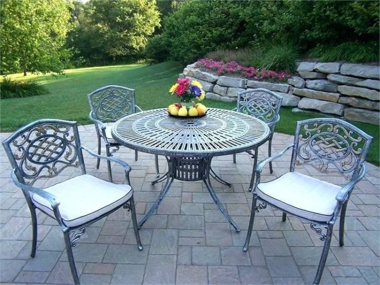 Fullsize of Great Rocking Or Outdoor Patio Furniture Products Wicker Works  Outdoor Patio Furniture Options Abound