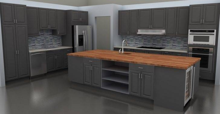 Tiles Ideas Gray And White Kitchen Granite Countertops With White Cabinets  Best White Paint For Cabinets Kitchen Countertop And Backsplash Ideas Gray  And