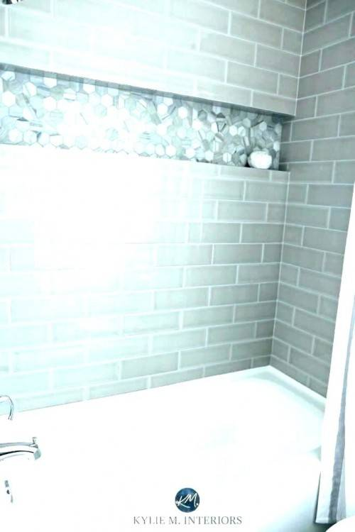 inexpensive shower wall options bathroom shower wall ideas shower surround  ideas bathroom shower wall ideas tub