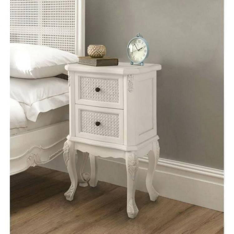 Nightstand Simple Design Tarva For Bedroom Furniture Nightstands Under  Mirrored Ikea Inexpensive Night Stands Oak Bedside Tables Mango Wood Narrow  Extra