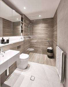 modern bathroom design bathroom design ideas small modern bathroom tile design  images