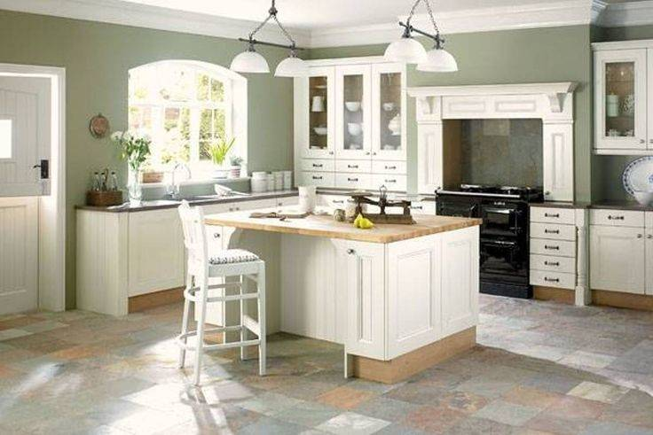 Painting Old Kitchen Units What's The Best Paint To Paint Kitchen Cabinets  Kitchen Wall Paint Design Paint Suitable For Kitchen Cabinet Doors Get  Kitchen