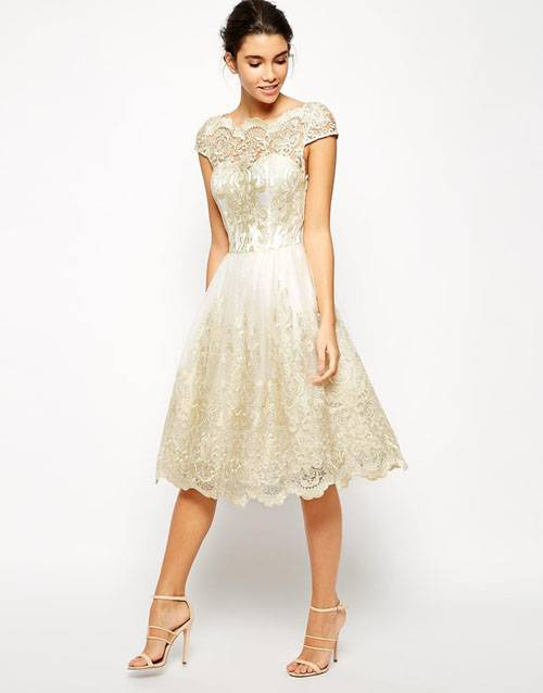 casual wedding dresses casual wedding dresses