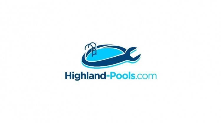 swimming pool design app free swimming pool design software free swimming pool  design software free swimming